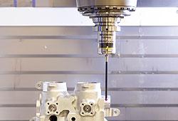 RMP400-1