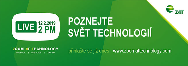 ZoomAT---Web-banner
