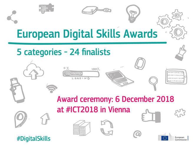 it-European-Digital-Skills-