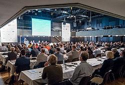 DTE 2018 konference1