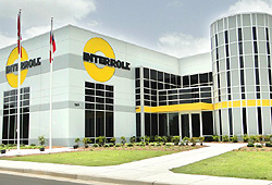 Interroll Atlanta LLC