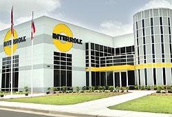 Interroll Atlanta LLC