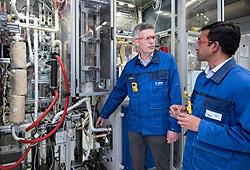 basf-Aspekty-vyroby-metanol