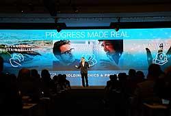 Dell-x-Progress-Made-Re