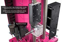 BMC 3D-Bild-SHB-lifgo