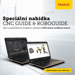 Fanuc MBA-04135-CO-ROBOGUIDE--CNC-GUIDE 1080x1080-CZ HR