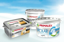 PRIMALEX_POLAR_INSPIRO