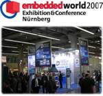 embedded-world-2006-pic.jpg