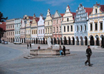955590-Telc_houses_on.jpg